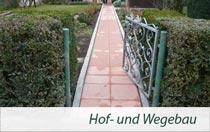 hofundwege_kat