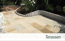 terrassen_kat_neu